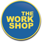 The Work Shop